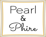 Pearlandphire-logo_square_color_thumb