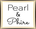 pearl&p...