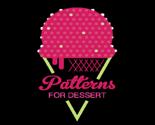 Patterns-for-dessert-logo_thumb