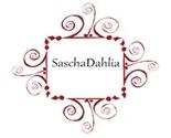Saschadahlia_logo_spoonflower_logo_thumb