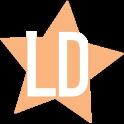 Dipper_stars_sq2_preview