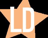 Dipper_stars_sq2_thumb