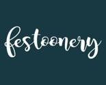 Festoonery-01_thumb