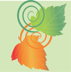 2-leaf-logo-zazzle_preview