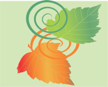2-leaf-logo-zazzle_thumb