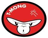 Logo_250x250_thumb