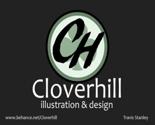 Cloverhill_version_3_thumb