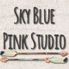 Skybluepinkavatar_preview