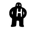 Haitch_155x125px_thumb