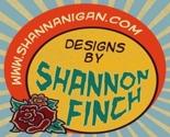 Logo_bkgrnd_lrg_72_thumb
