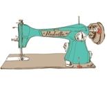 Vintagesewingmachine_thumb