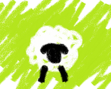 Sheep_thumb