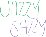 jazzy_s...