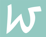 Woodlanders_500px_logo_thumb