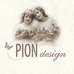 Pion-design-us_170_preview