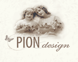 Pion-design-us_170_thumb