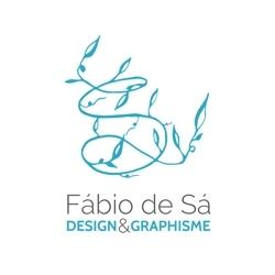 Fabiodesa_-_logo_windows_preview
