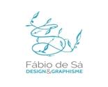 Fabiodesa_-_logo_windows_thumb