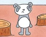 Small_panda_thumb