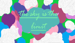 The_sky_is_the_limit_preview