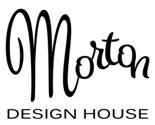 Morton-dh-sq-logo_thumb