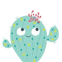Cactus-vignette_preview