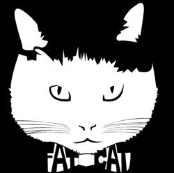 Fatcatlogo_preview