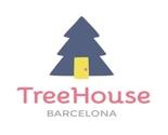 Logo_fondoblanco_thumb
