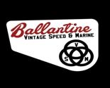 Ballantinevsmlogo_thumb