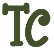 Tc_preview