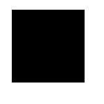 Ca_logo_small_preview
