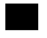 Ca_logo_small_thumb