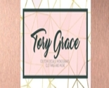 tory_gr...
