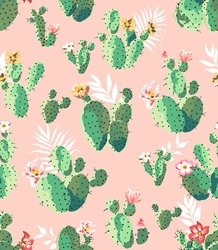 Pink_cactus_small_preview