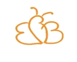 Same_logo_thumb