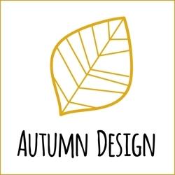 Logo3b_preview