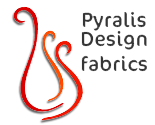 Fabric_pyralis_flame__color_on_white__shadow_preview
