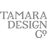 Tamara_design_co_logo_-_home_thumb
