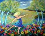 Flower-dancing_thumb
