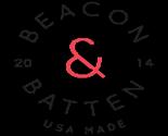 Bb_circle_logo_150px_thumb