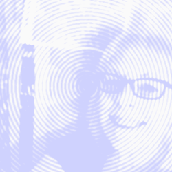Selfie-edit2-spiral-img_8246_preview