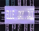 Ejj-logo_thumb