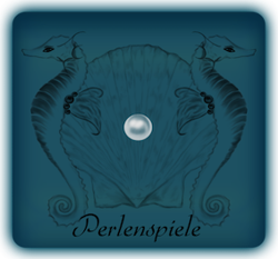 Logo_perlenspiele_preview