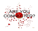 Are_you_connected_thumb