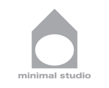 Logo_n_thumb