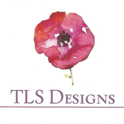 Tlsdesignspoppy512_preview