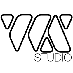 Wxstudio_logo_b_w_preview