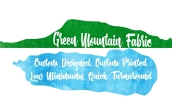 Green_mountain_fabric_business_card_front_preview