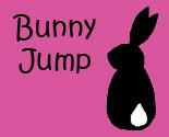 Bunnylogo_thumb