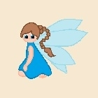 Fairy_avatar_preview